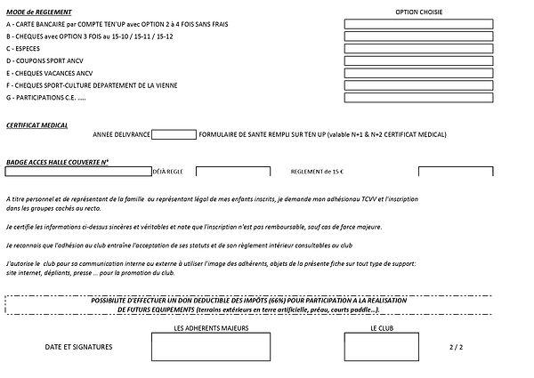 Fiche Inscription 2021_page-0002.jpg