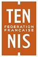 FFT TENNIS FUTUROSCOPE VAL VERT