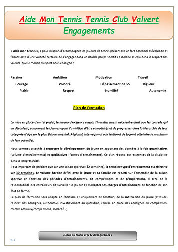 Aide Mon Tennis 2021_page-0001.jpg