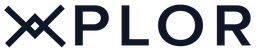 XPLOR IN NAVY FOR WEB-01.png
