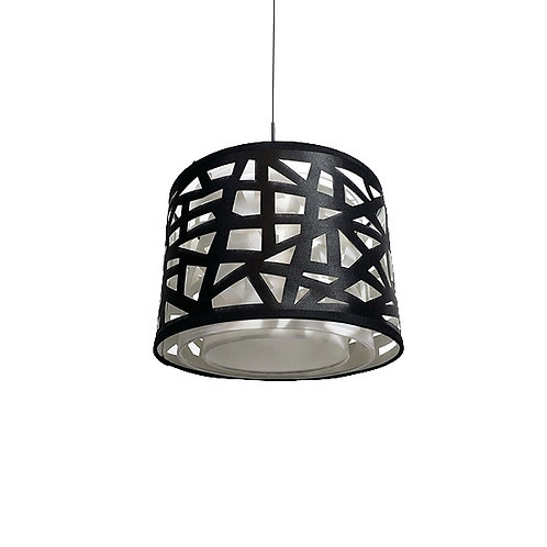 Pendant Light 5001