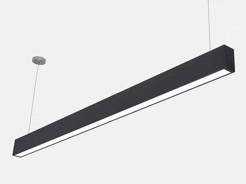 Pendant Light 5059 with T5 Glass Tube (2 Tubes/Set)