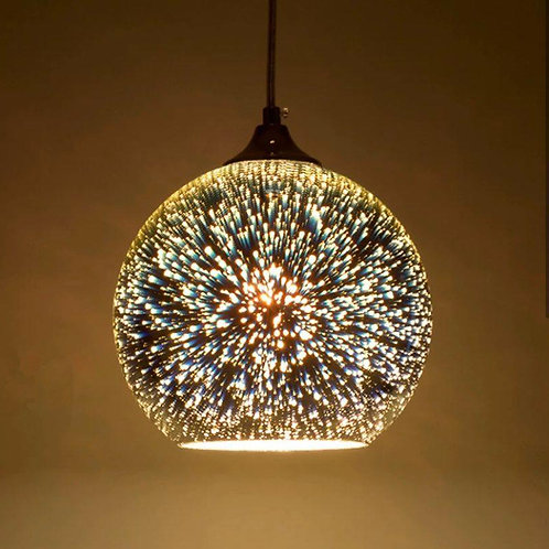 Pendant Light 5078