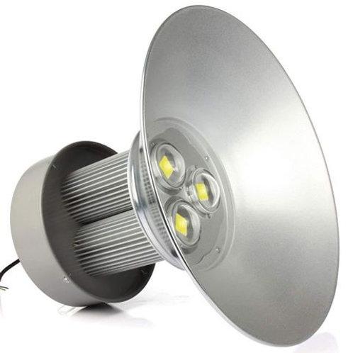 LED Highbay 150W