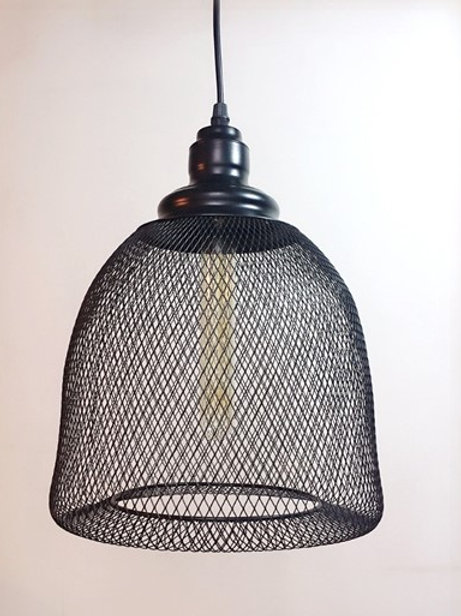 Pendant Light 5023