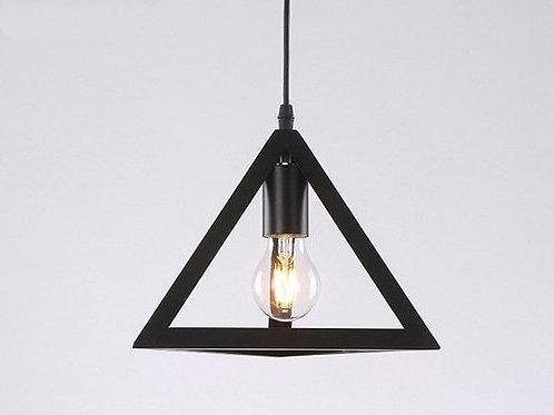 Pendant Light 5091