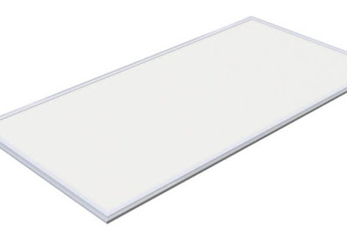 Panel Light Module M-Series 595x1195