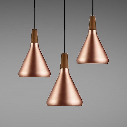 Pendant Light 5095