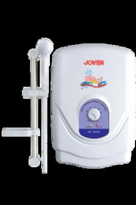 Joven EC 602 Water Heater
