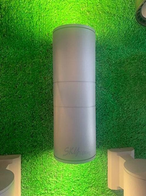 Wall Light-507 (Grey)