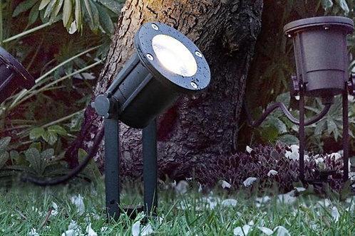 Garden Light 600