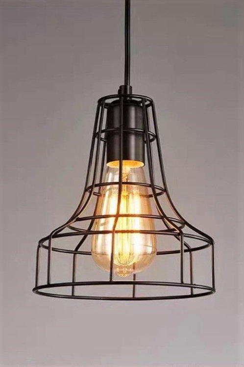 Pendant Light 5032