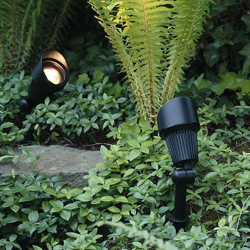 Garden Light 601