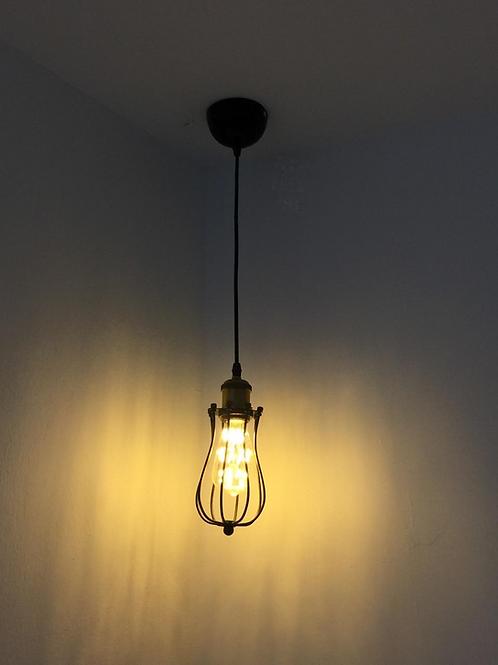 Pendant Light 5017