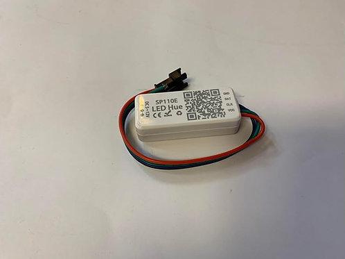 LED Strip Magic Handphone Bluetooth Controller