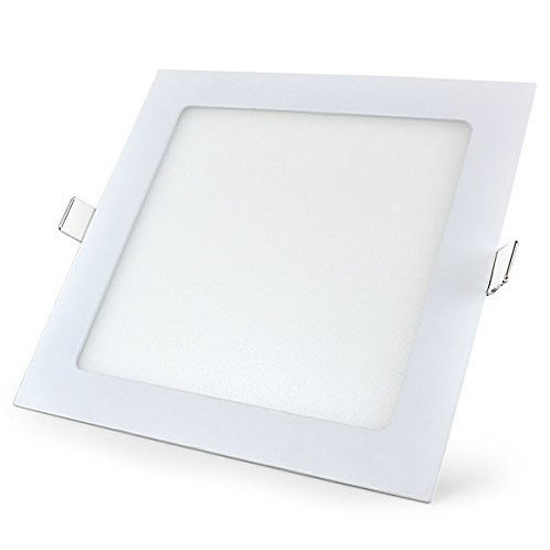Downlight A-series (Square) with Safety Mark Driver