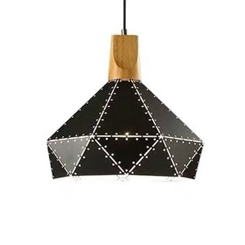 Pendant Light 5081 (CD02-Big)