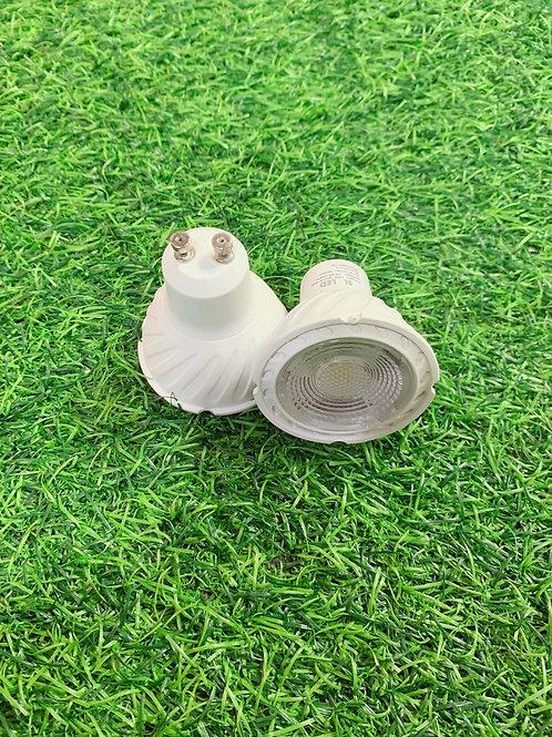 Gu10 (White) Bulb
