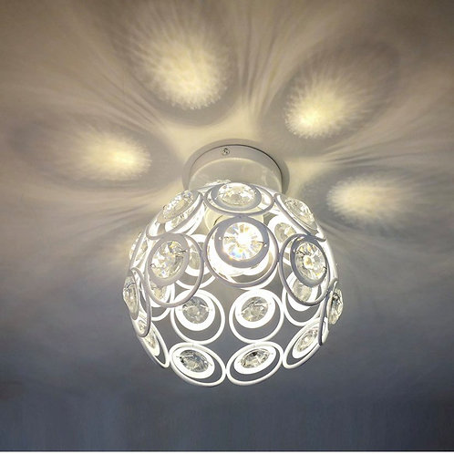 Pendant Light 5076