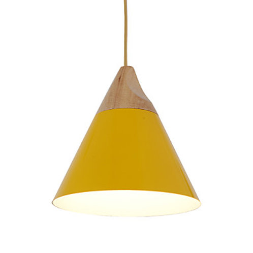 Pendant Light 5203