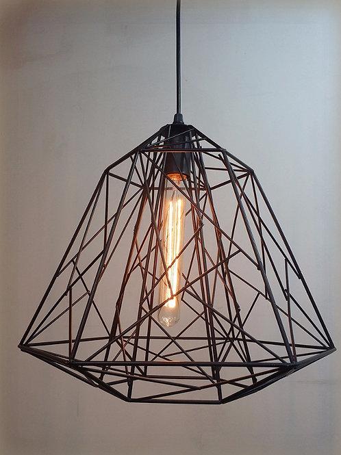 Pendant Light 5003
