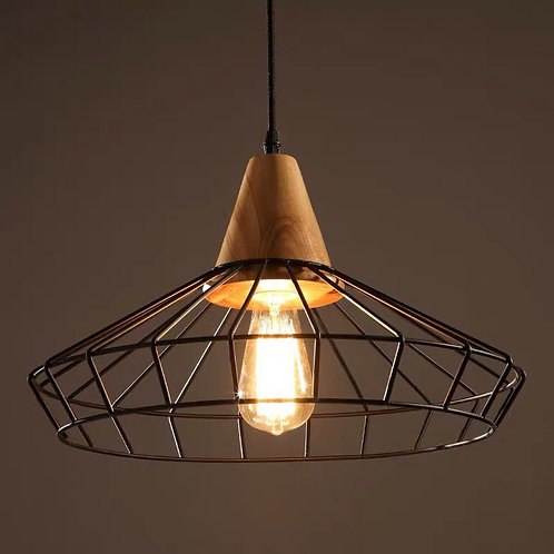 Pendant Light 5038