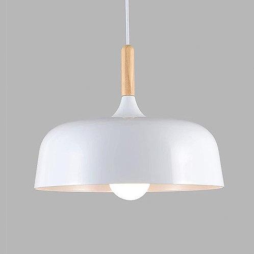 Pendant Light 5201