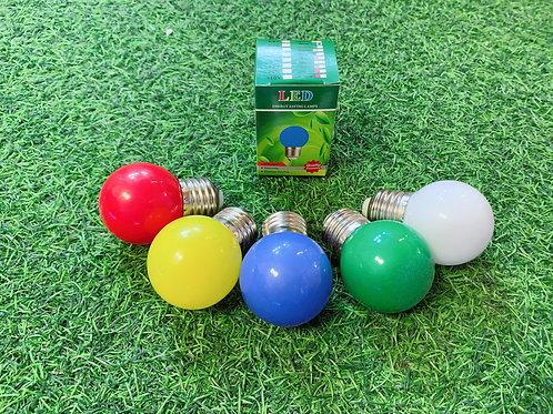 Ping Pong 1W Bulb