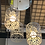 Thumbnail: Pendant Light 5022 (Flower)