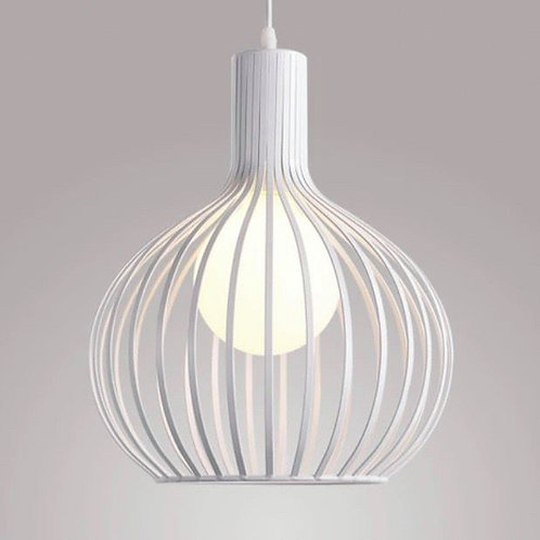 Pendant Light 5020