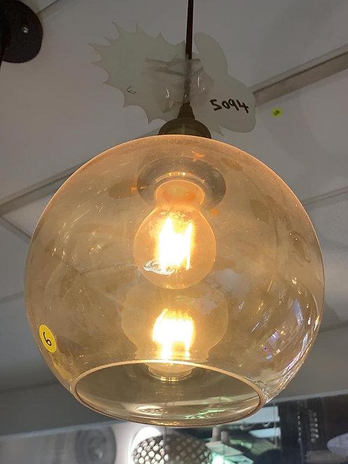 Pendant Light 5205