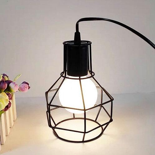 Pendant Light 5033
