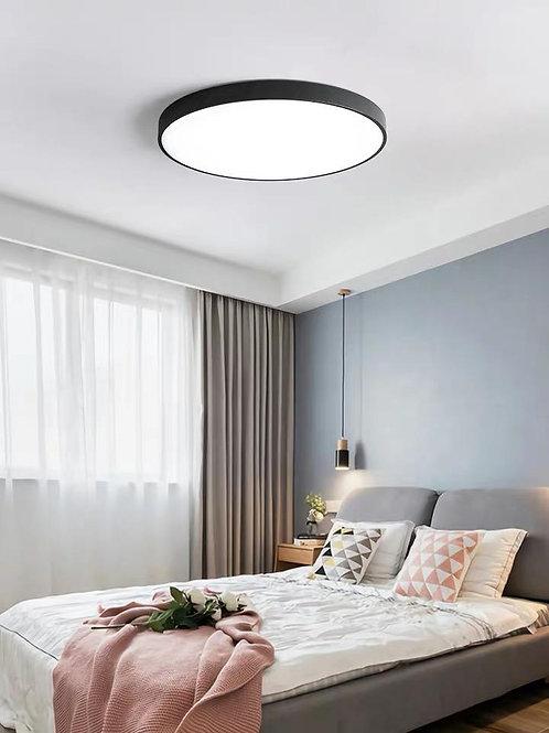 Ceiling Light 8342 3Tone