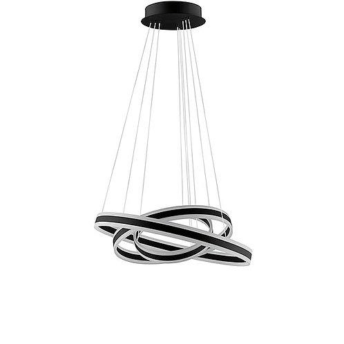 Pendant Light 5069 152W 3 Tone