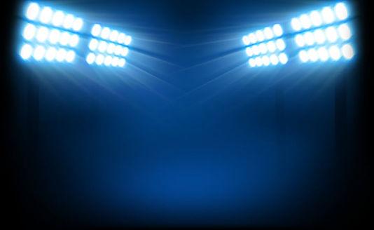 lighting-soccer-specific-stadium-clip-ar
