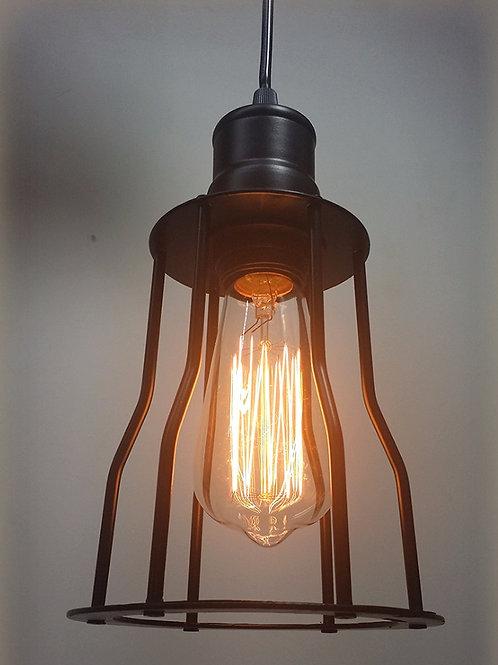 Pendant Light 5031