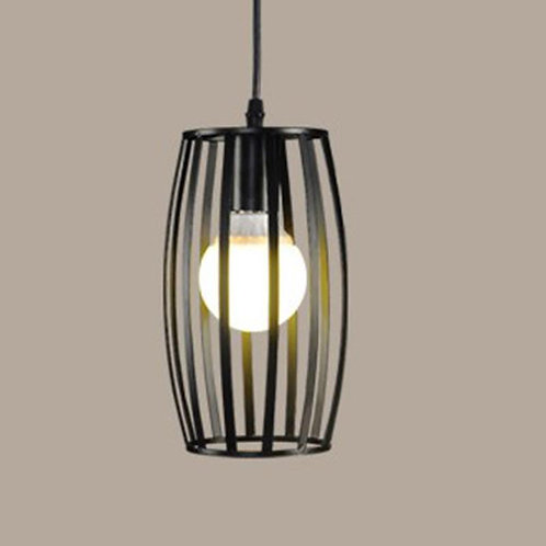 Pendant Light 5092
