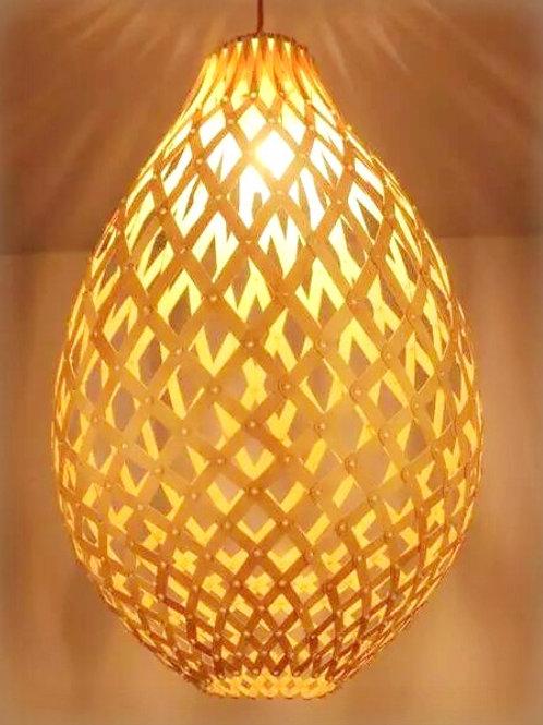 Pendant Light 5011