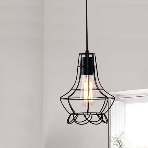 Pendant Light 5034
