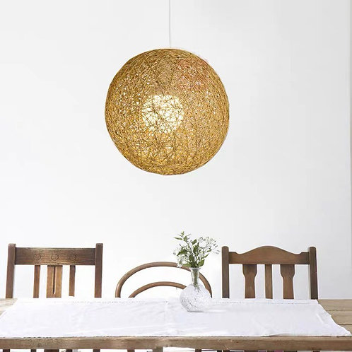 Pendant Light 5012