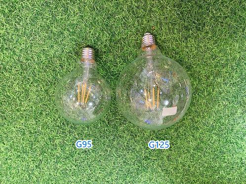 Edison G95 _ G125 Bulb