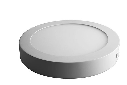 Downlight B-series Round with Safety Mark Driver