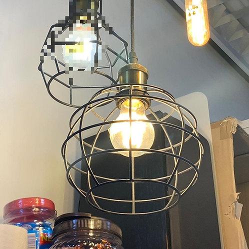 Pendant Light 5033A