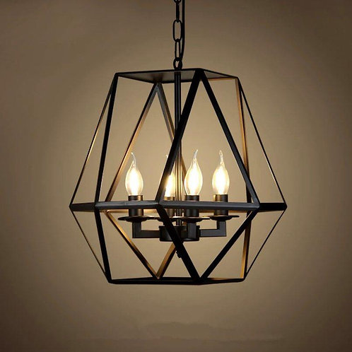 Pendant Light 5036