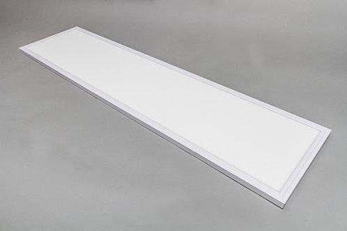 Panel Light Module M-Series 295x1195