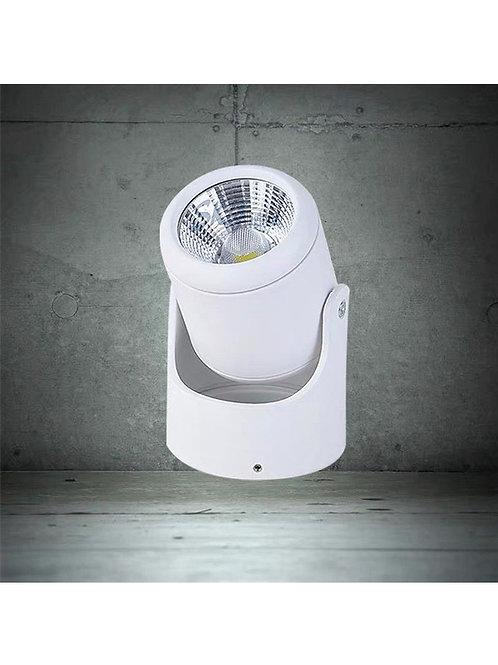 Wall Light-512 White