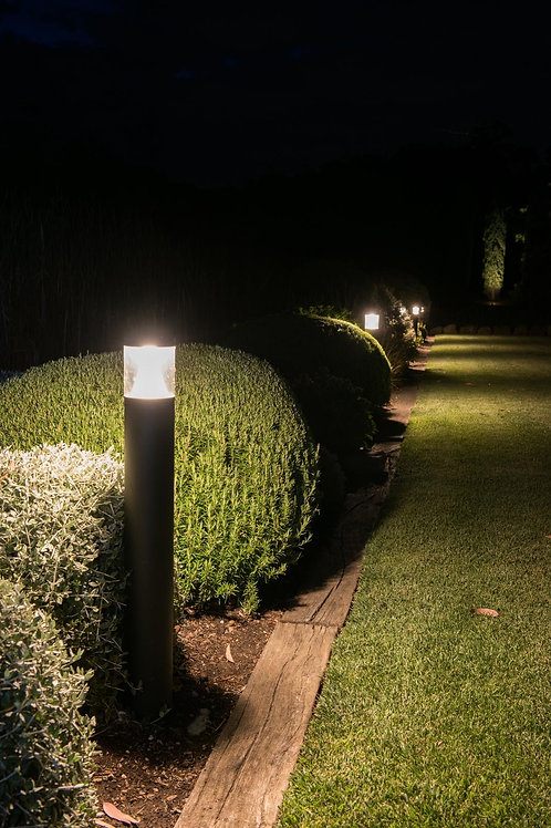 Bollard Light 900mm