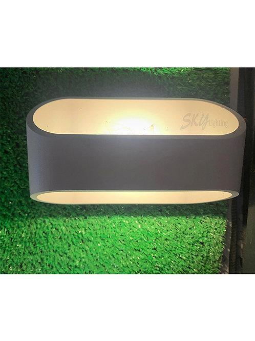 Wall Light-521