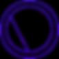 Icon2_edited_edited_edited_edited_edited