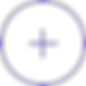 Icon4_edited_edited_edited_edited.png